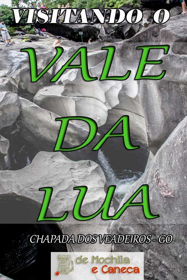 Vale-da-Lua---Chapada-dos-Veadeiros---Pinterest