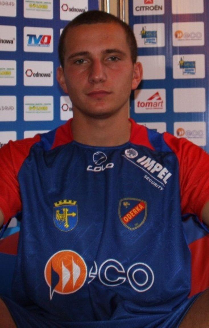 Marcin Majer