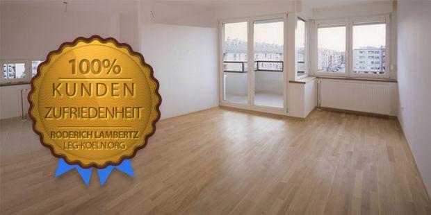 Entrümpelungen Köln und Umgebung.Wer in Köln und Umgebung umzieht oder seinen Keller, das Büro, die Wohnung oder ein Lager einmal gründlich entrümpeln will, kann die günstigen und gründlichen Dienstleistungen von LEG Köln in Anspruch nehmen. Ganz gleich, ob es sich um Haushaltsauflösungen, Büro- und Lagerauflösungen oder eine anderweitige Entrümpelung Köln handelt,