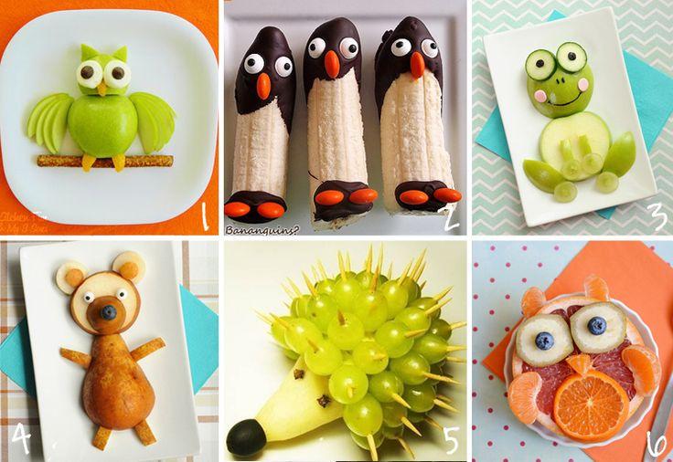 animali-con-la-frutta.jpg (800×550)
