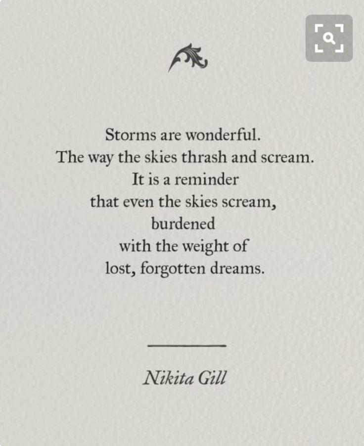 Best 25+ Summer Poems Ideas On Pinterest
