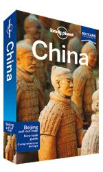 5 top tips for China first timers