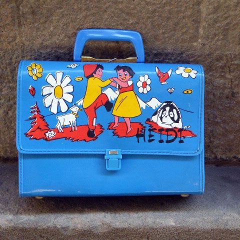 Cartera-escolar-Heidi-setenta-vintage-mementosbcn-3