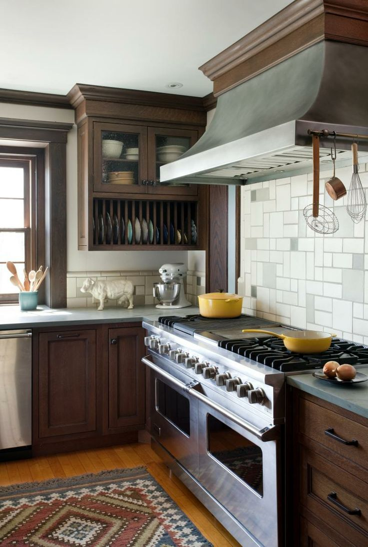 17 best images about tudor revival on pinterest for Tudor kitchen design
