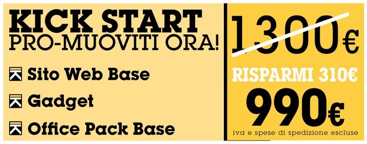 kick_start