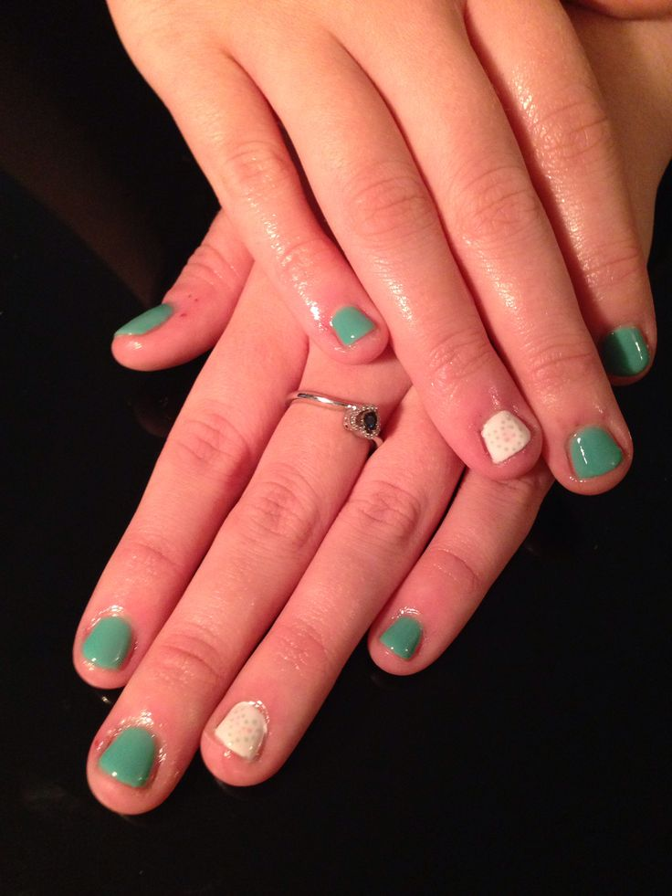 Tori Robertson   Christies Nail Designs   Pinterest