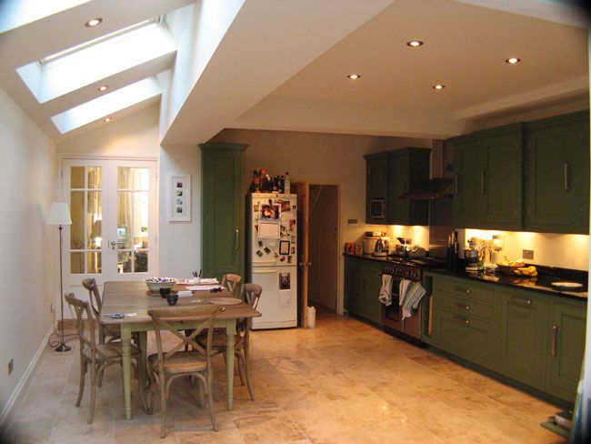 25 best ideas about side return extension on pinterest for Kitchen ideas victorian terrace