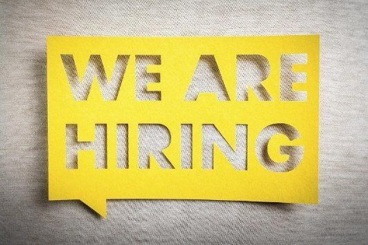WANT A CHILLED OUT #BACKOFFICE JOB WITH A NEAT SALARY UPTO 16K IN HAND IN BANGALORE THEN CALL 9833804045 /9167237725