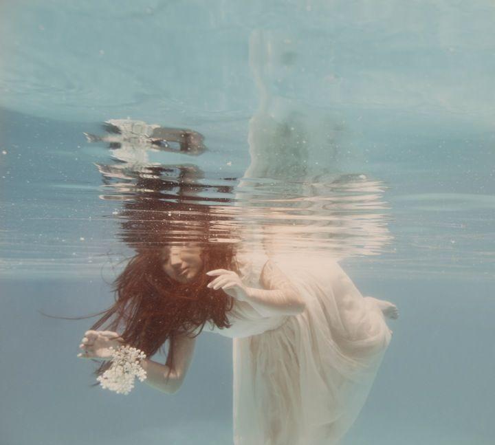 HUI YIInspiration, Dreams, Pin Boards, Art, Rivers T-Shirt, Floating, Huis Yi, Book Series, Photography