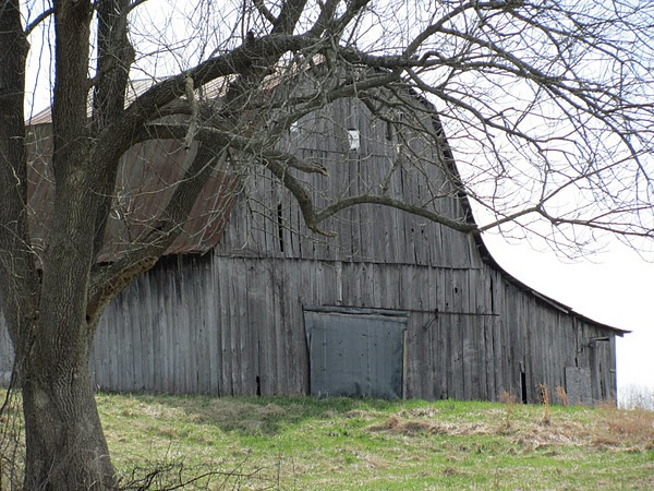 17 Best Images About Love An Old Barn On Pinterest