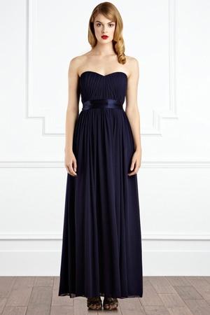 Discount coast dresses for sale store,Buy coast clothing australia Online