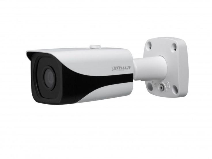 """Цилиндрическая камера Dahua DH-IPC-HFW5231EP-Z DH-IPC-HFW5231EP-Z Технические характеристики:Уличная цилиндрическая IP видеокамера, 1/2.8"""" 2MP CMOS, 2.7-12 мм Моторизованный объектив, H.265/H.264, 50к/с 1080p, день/ночь, Чувствительность 0.006 лк/F1.4 (цвет), 3DNR, AWB, AGC, BLC, WDR 120dB, ИК подсветка 50м, Тревожный вход/выход - 2/1, Аудио вход/выход - 1/1, MicroSD, IP67, DC12V, PoE -30°C ~ +60°C  18 600.00 р. http://магазин.слаботочка-спб.рф/index.php?route=product/product&product_id=2459"""