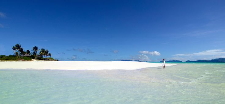 Philippines Scuba Diving, Philippines Luxury Beach Resort - Amanpulo an Aman Resort - home