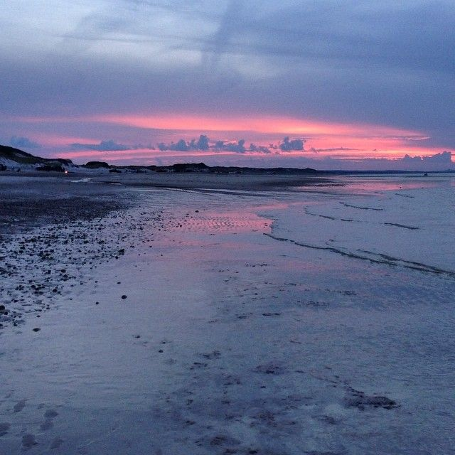 39 Best Images About Barnstable Cape Cod On Pinterest