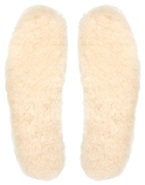 ugg insoles size 7