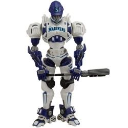Seattle Mariners FOX Sports Robot