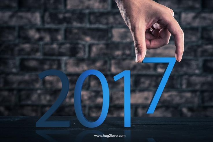 This is correct time to wish everyone a happy New Year 2017 in advance. It is consider good if you wish other before they wish you back. If you are looking for advance New Year 2017 wishes and quotes with beautiful images and pictures then you just land at very right blog. 2017 is very …