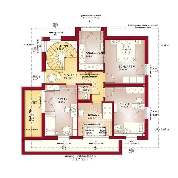 78 Best ideas about Eingangsüberdachung auf Pinterest   Überdachung haustür, Vordach und ...