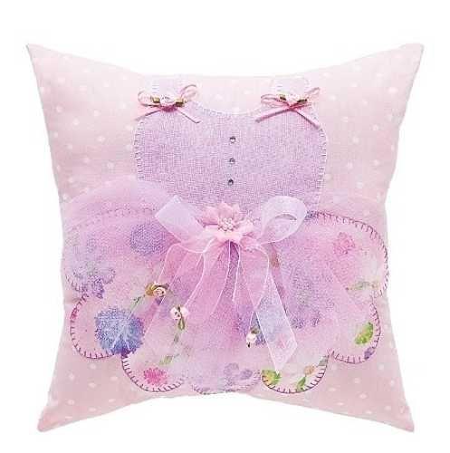 craft-ideas-decorative-pillows-appliques (3)