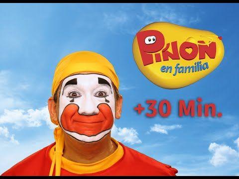 Piñón Fijo - Chu Chu Ua 2015 HD - YouTube