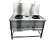 Commercial Kitchen Equipment Suppliers  Bestekloza is the best Commercial kitchen equipment suppliers in India. The innovative kitchen equipment of this company reduces human effort and also saves time.