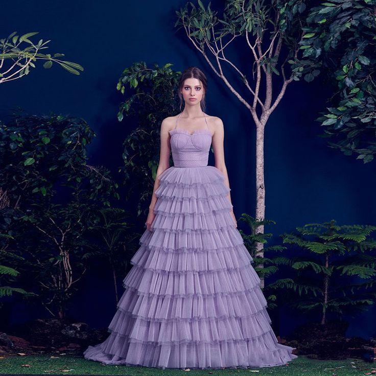 Mejores 274 imágenes de Charming Dress en Pinterest   Vestidos de ...
