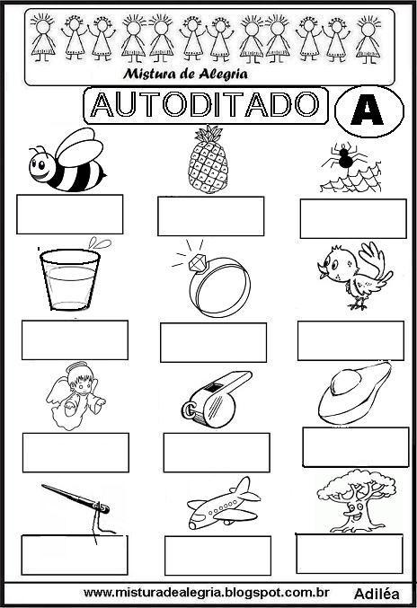www.misturadealegria.blogspot.com.br-autoditado+A-imprimir-colorir.JPG (464×677)