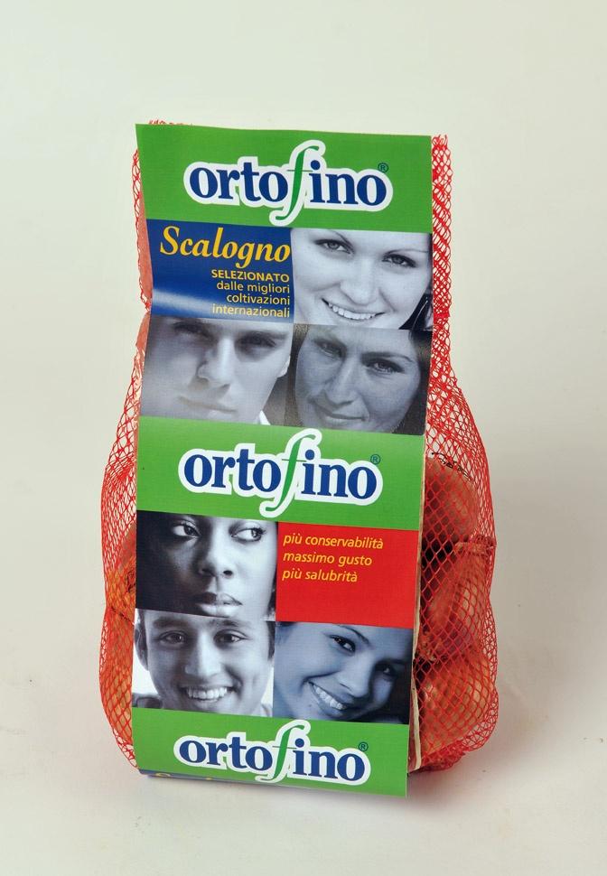 Ortofino