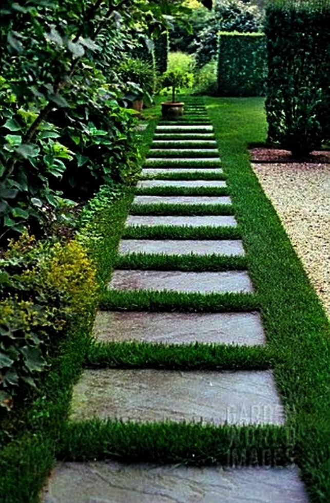 Landscape Gardening Courses Derbyshire Landscape Gardening Course Cardiff Such Landscape Gard Front Yard Garden Design Pathway Landscaping Walkway Landscaping