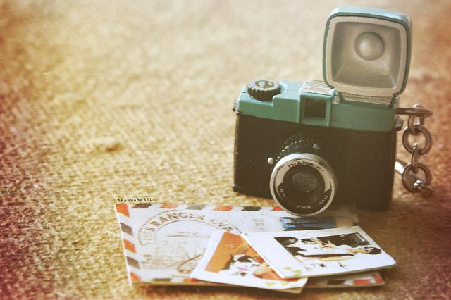 Hobbies.Photos, Vintage Wardrobe, Quote, Vintage Cameras, Ansel Adam, Travel Essential, Photography, True Stories, Old Cameras