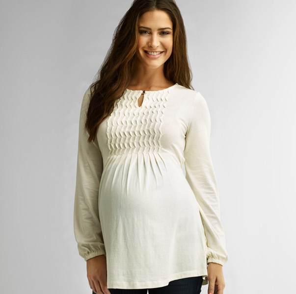Shop Maternity. Shade: seriously CHEAP maternity clothes... like ten bucks and down.