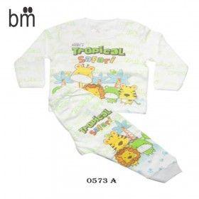 Baju Anak 1 Tahun 0573 - Grosir Baju Anak Murah