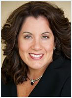 Lisa M. Voso  personal injury attorney, has handled all aspects of personal injury litigation, including jury trials, bench trials, motions, mediations and arbitrations for over a decade. As a seasoned trial attorney, Ms. Voso has represented hundreds of clients for auto and pedestrian injuries, wrongful death claims, dog bite, construction and premises liability cases in Washington State, Maryland and the District of Columbia. She has recently been named a Super Lawyer - Rising Star for…
