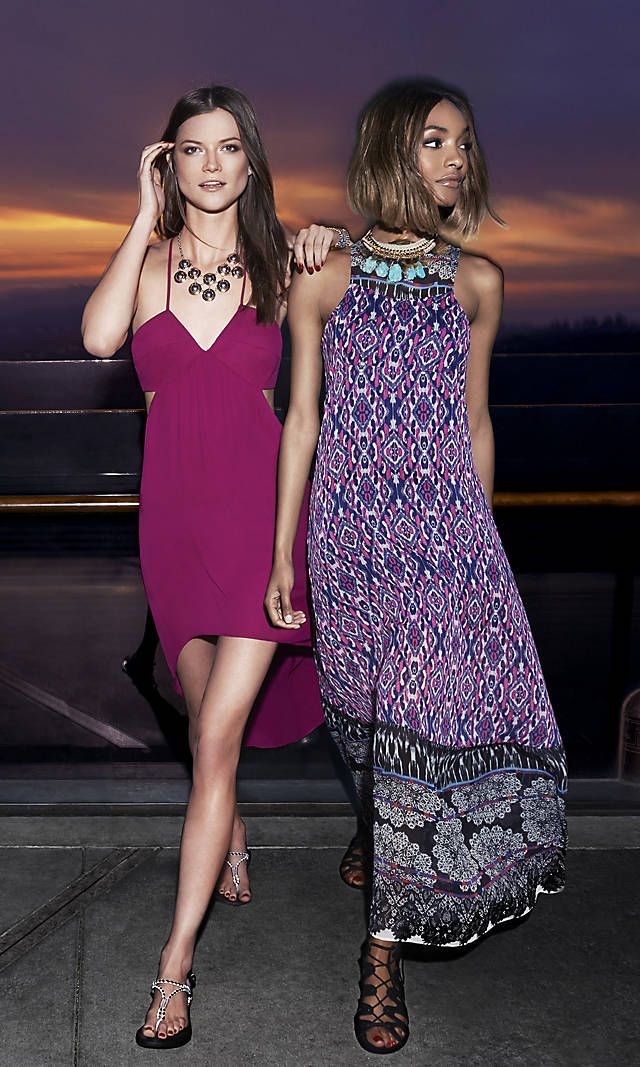 64 best Express images on Pinterest   70s fashion, Tall clothing and ...