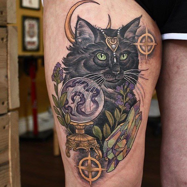 Please Visit Our Website Cat Cats Tattoo Chesire Cat Tattoo Simple Cat Tattoo Sphinx Cat Tattoo Colorful Cat T Dog Tattoos Cat Tattoo Cat Tattoo Simple