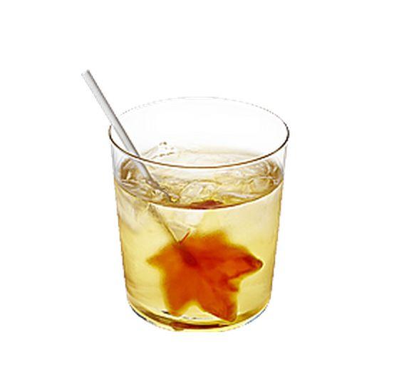 Eau d'érable #cocktail