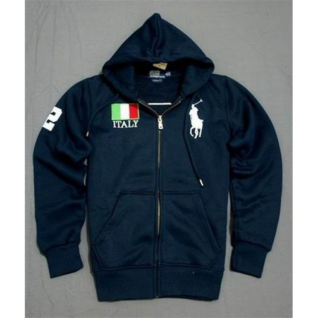 Welcome to our Ralph Lauren Outlet online store. Ralph Lauren Mens Hoodies  on Sale. Find the best price on Ralph Lauren Polo.