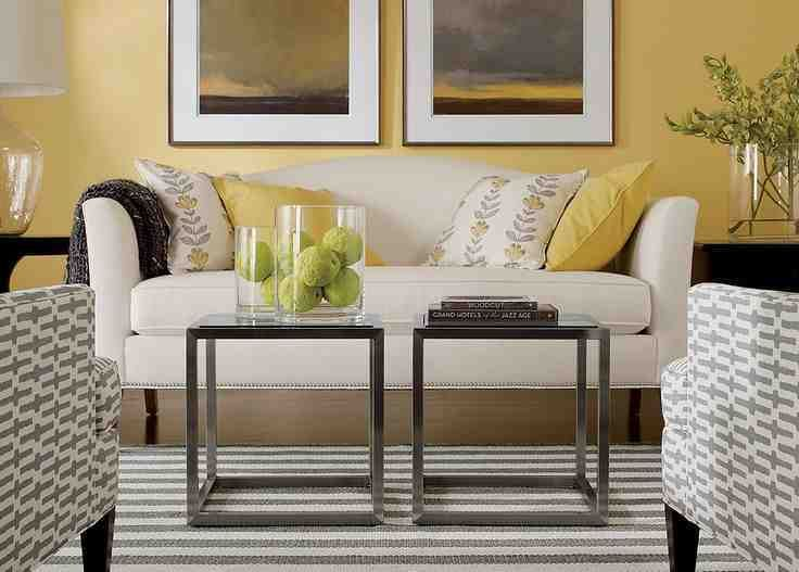 16 best The Chadwick Sofa images on Pinterest Ethan allen