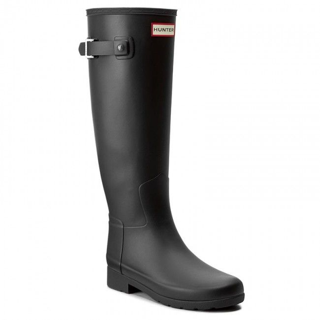 Hunter 2018 Hunter Original Refined Hunter Original Hunter Boots