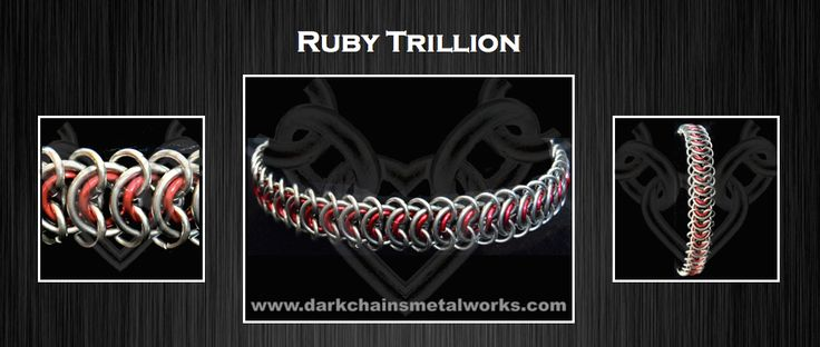 Ruby Trillion