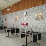 wallpaper dinding jakarta
