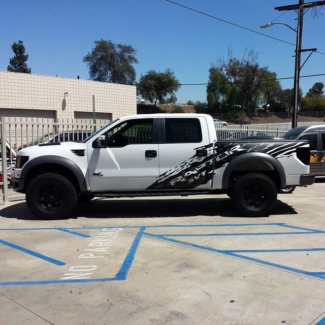 Best Truck Images On Pinterest - Graphics for cars and trucks