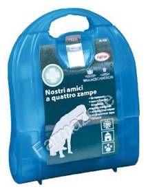 #Astroplast kit pronto soccorso animali a  ad Euro 1.90 in #Astroplast #Vari benessere