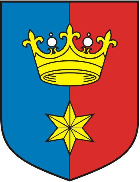 Rakvere es una ciudad del norte de Estonia, capital del condado de Lääne-Viru, unos 20 km al sur del golfo de Finlandia. Es conocida por su histórico castillo de piedra, que se alza sobre la colina Vallimägi. Se construyó antes de 1226, en el lugar que ocupaba la fortaleza de los antiguos vironianos, conocida como Rakovor según fuentes rusas. Rakvere obtuvo el estatuto de ciudad el 12 de junio de 1302. El compositor Arvo Pärt pasó su infancia en Rakvere.