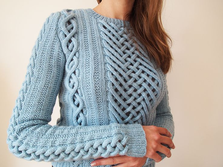 358 best images about Knits by Dayana Knits on Pinterest