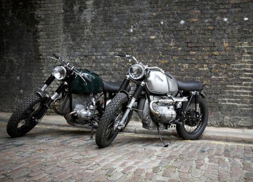 .: Bmw Custom, Cafes Racers, Biker Motorcycles, Untitled Motorcycles, Unlimited Motorcycles, Bmw Bikes, Bmw Motorcycles, Um2 Scrambler, Motorcycles Motorbikes