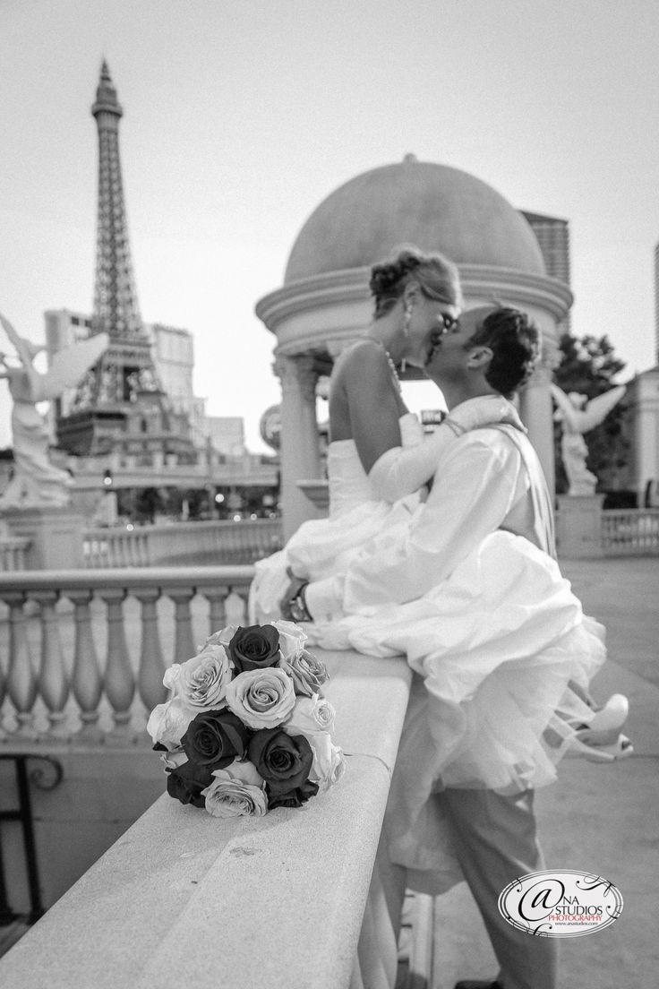 19 best vegas wedding images on Pinterest | Wedding stuff, Weddings ...