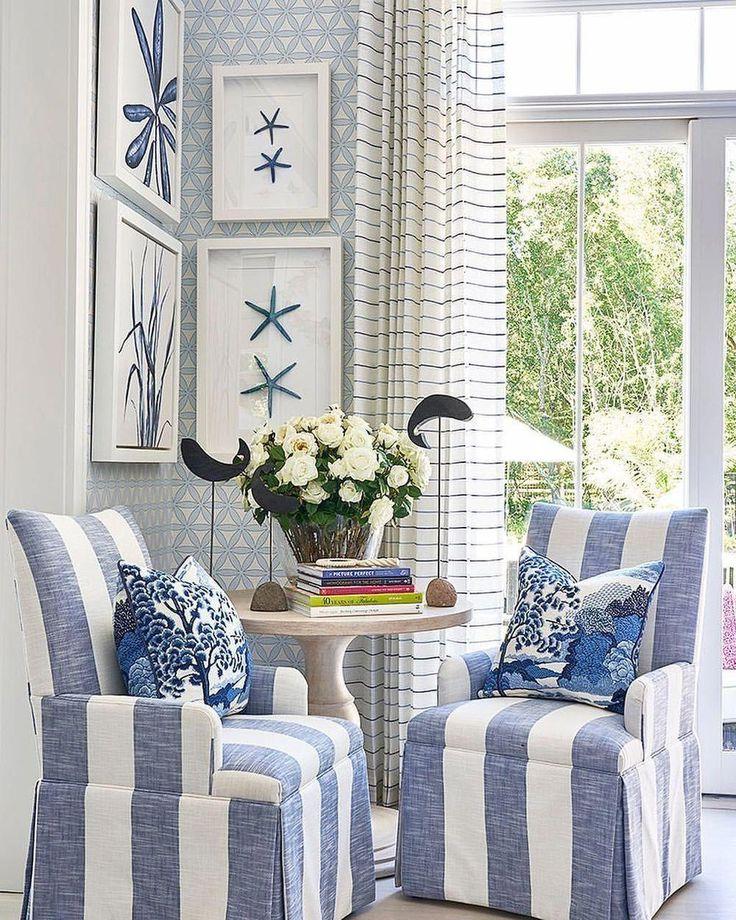 Beach Home Interior Design Ideas:  Beach House Interiors Pictures #BEACHHOUSEINTERIORS