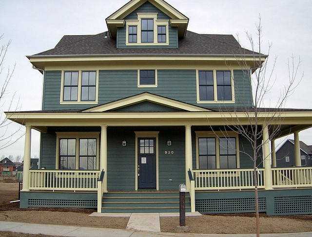 Front Elevation Of House With Porch : Best front elevation ideas on pinterest