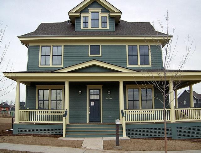 Front Elevation Porch : Best front elevation ideas on pinterest